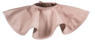Pierrot Drybib, Powder Pink, Elodie Details
