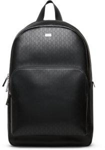 BOSS Crosstown L_backpack Ryggsekk Veske Svart BOSS Men