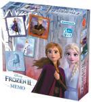 Egmont Memo Frozen 2 - Norsk Utgave Egmont Kids Media