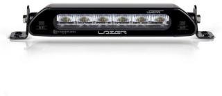 Lazer Linear 6 Elite LED fjernlys