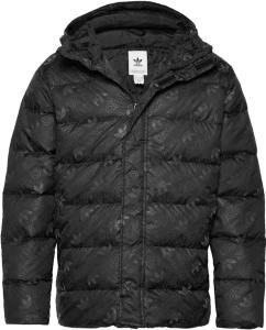 Adidas jakke grå Prissøk Gir deg laveste pris