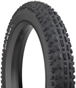 Surly Bud Tire 26 X 4,8