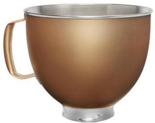KitchenAid Artisan Bowl