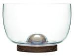 Sagaform Oval Oak Serveringsskål