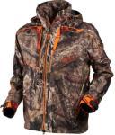 Härkila Men's Moose Hunter Jacket, Mossyoak, 46