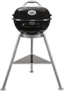 Outdoorchef Chelsea 420 El Grill Black