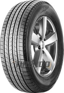 Nankang Cross Sport SP-9 ( 225/60 R18 104V XL )