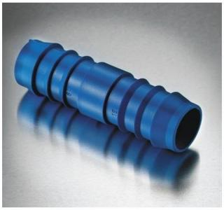 NQ WHITE GOODS HOSE CONNECTOR IN PLAST 3