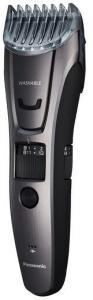PANASONIC ER-GB80-H503 SKJEGGTRIMMER