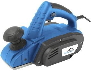 Elektrisk høvel Ferax BEP-710