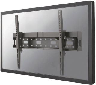 NEWSTAR TV/Monitor Wall Mount (tiltable) for 32