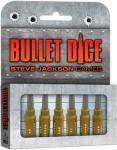 Bullet Dice Terningsett