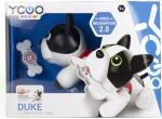 Silverlit Robotleke Hundevalp Duke