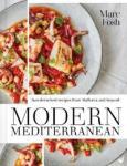 Modern Mediterranean Watkins Media