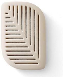 Bambus luftrenser for kjøleskap