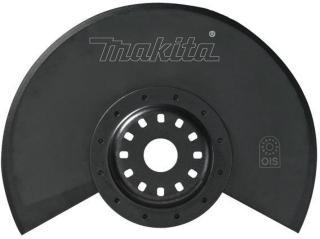 Makita B-34827 Segmentkniv