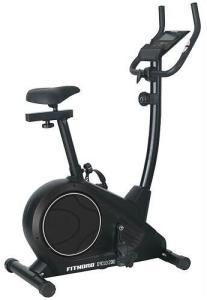 FitNord Cyclo 200 Motionscykel