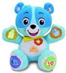 vtech  ® - Discoverer Bears - Flerfarget