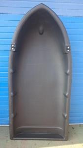 0 Sno-X Jaktpulk 210x85cm