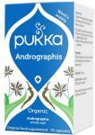 Pukka Andrographis Ø Pukka - 30 Kaps
