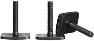 Thule 889-4 T-Spor adapter 30X23 mm
