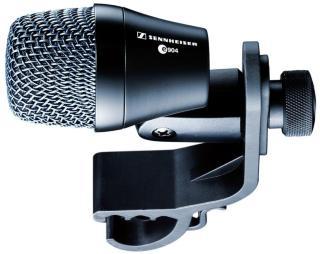 Shure SM86 Live kondensator mik Agder Lyd AS