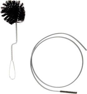 CamelBak Cleaning Kit oneSize