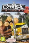 18 Wheels of Steel: Extreme Trucker 2 Steam Gift GLOBAL
