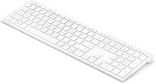 hvit Wireless tastatur Prissøk Gir deg laveste pris