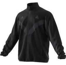 Best pris på Adidas Tango Padded SortCamo Jacket (Herre