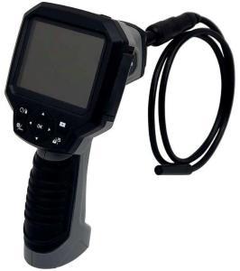 Diesella Proflex X35 inspeksjonskamera