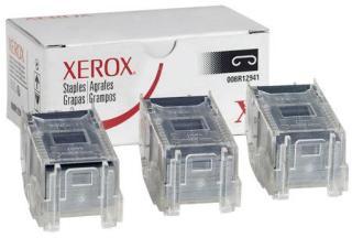 Xerox Staples 8R12941 (15.000 stk) 008R12941