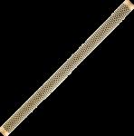 Meinl PRO-RS-1-XL Pro Bamboo Rainstick 47