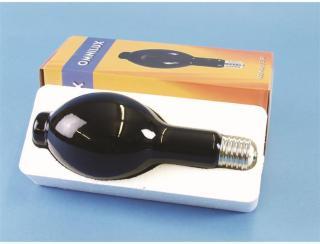 Omnilux UV lamp 400W E-40