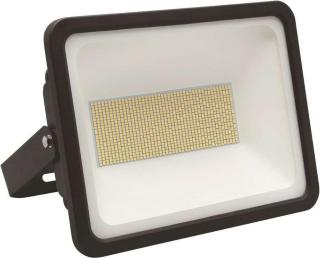 Zenit LED-lyskaster, 200W, IP66 Malmbergs