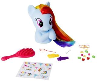 Kjøp My Little Pony Singing Rainbow Dash (SE & FI