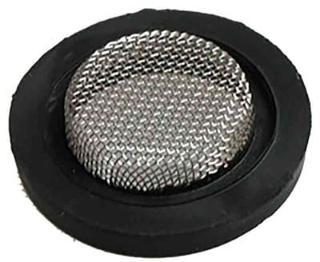 Neoperl filtersil med pakning 1/2