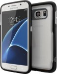 Gear4 D3O Tone Galaxy S7 Svart