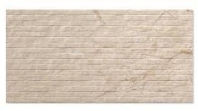 Flis Hill Ceramic Eastriver Beige Mønstret 25x50