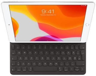 SMART KEYBOARD IPAD (7. GEN) AIR (3. GEN)