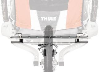 Thule Chariot Jogging brake kit 1.0 Bremt til joggehjulet i front