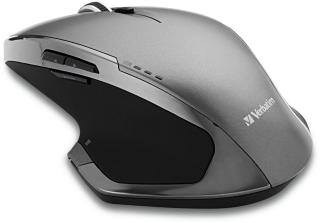 VERBATIM Wireless Desktop Mouse (49041)
