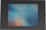 Maclocks Full iPad Enclosure Wall Mount (iPad) V7313-5