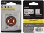 NITEIZE STEELIE MAGNET small for Phone (STSM-11 -R7)