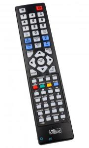 Fjernkontroll IRC87005 til Samsung TV