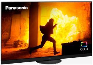 Panasonic TX-55HZ1500E