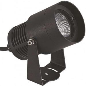 Spot IV, LED-kit Malmbergs
