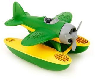 Green Toys Seaplane GTSEAG1029