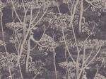 Cole & Son COW PARSLEY - 66/7048