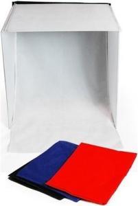 Lystelt - 60x60x60 cm